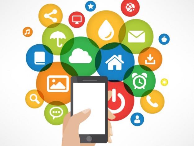 mobiel-apps